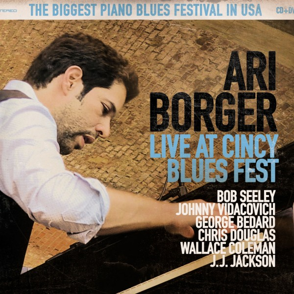 live-at-cincy-blues-festival